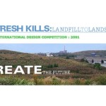 Fresh Kills Competition