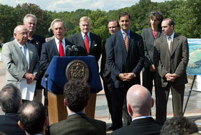 Bloomberg - NYC.gov