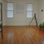 Studio + Gallery